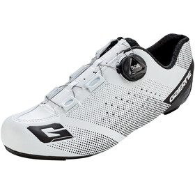 Gaerne Carbon G.Tornado Cycling Shoes Men white